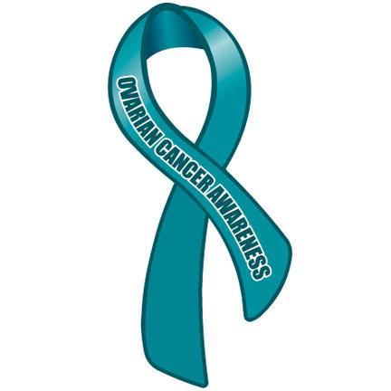 ovarian-cancer-ribbon