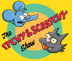 The_Itchy_and_Scratchy_Show.png