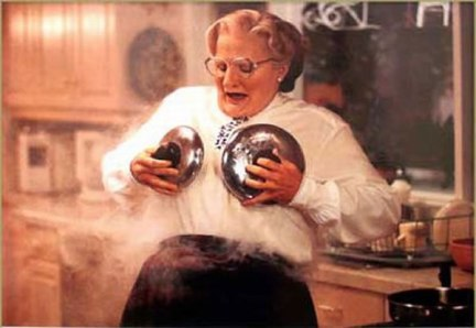 robin-williams-in-mrs-doubtfire